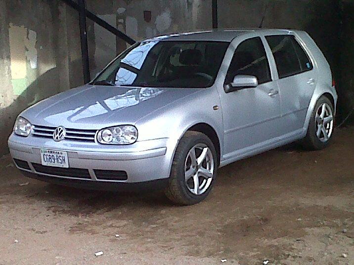 2005 Volkswagen Golf Pictures Cargurus