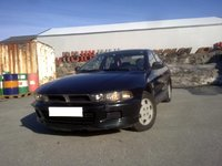 Picture of 1997 Mitsubishi Galant ES, exterior, gallery_worthy