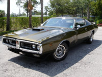 Picture of 1971 Dodge Charger, exterior