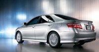 Picture of 2008 Toyota Camry SE V6, exterior, gallery_worthy