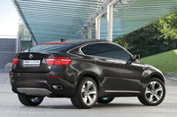 Picture of 2010 BMW X6 xDrive35i AWD, exterior, gallery_worthy