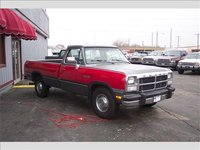 Picture of 1991 Dodge RAM 250, gallery_worthy