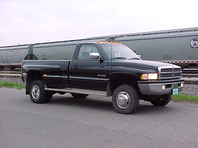 1997 chevy 3500 towing capacity chart autos post. Black Bedroom Furniture Sets. Home Design Ideas