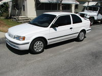 Picture of 1998 Toyota Tercel 2 Dr CE Coupe, gallery_worthy