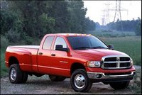 Picture of 2005 Dodge Ram 3500, gallery_worthy