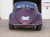 for cars classic autotrader on bug volkswagen car classics import sale beetle