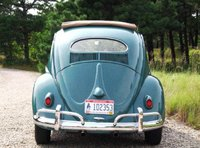 Picture of 1953 Volkswagen Beetle, gallery_worthy