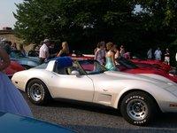 Picture of 1979 Chevrolet Corvette
