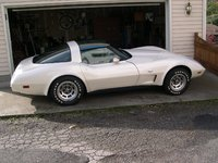 Picture of 1979 Chevrolet Corvette, gallery_worthy