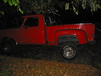 1979 Ford F-150, Front Driver, gallery_worthy