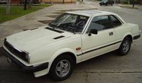 Picture of 1981 Honda Prelude, gallery_worthy