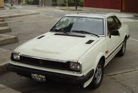 Picture of 1982 Honda Prelude, gallery_worthy
