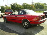 Picture of 1989 Toyota Celica ST coupe, gallery_worthy