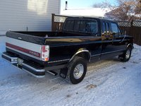 Picture of 1991 Ford F-150