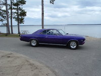 1967 Chevrolet Chevelle, After, gallery_worthy
