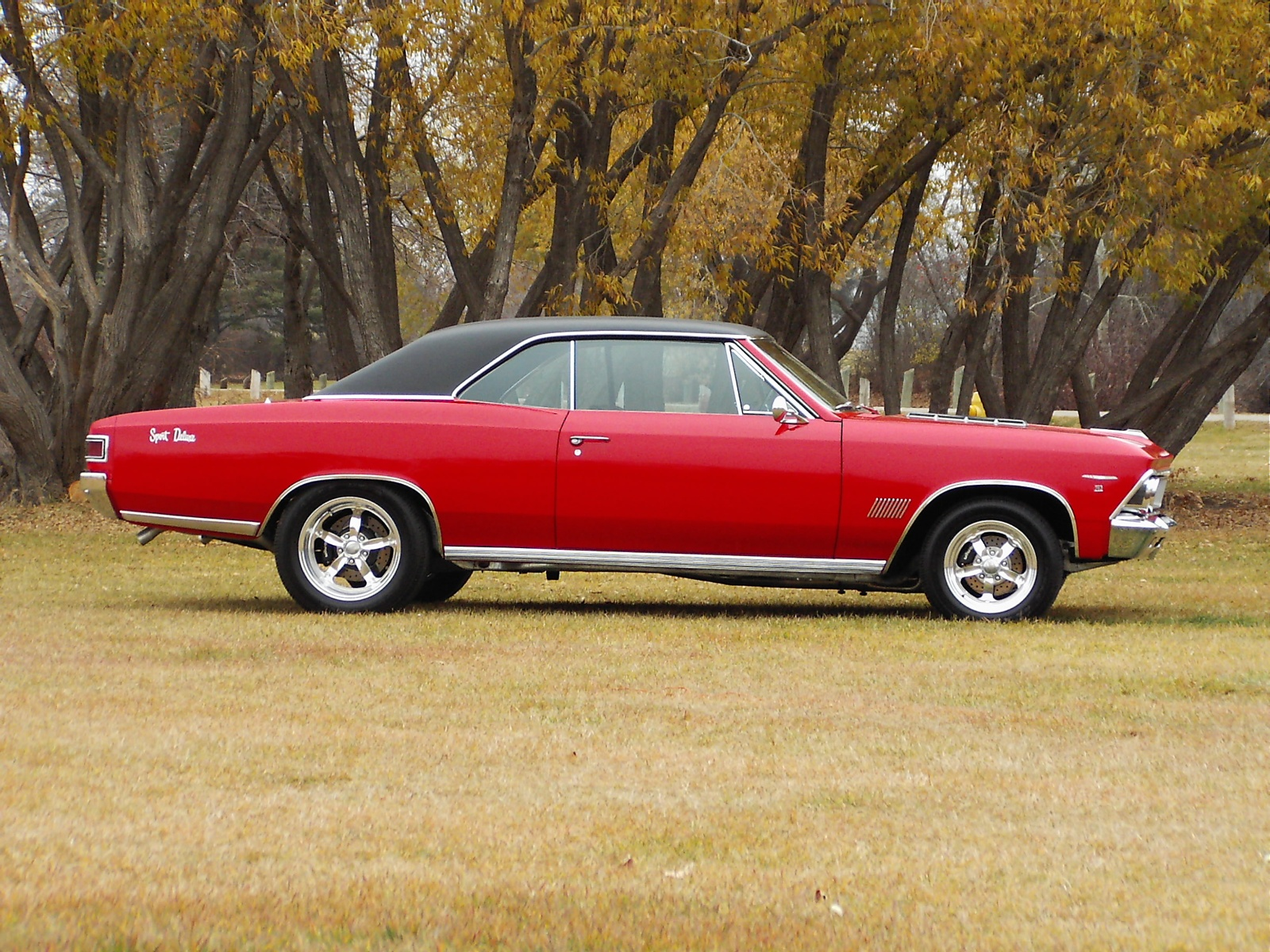 1971 Chevrolet Chevelle - Pictures - CarGurus 1967 chevelle pictures and videos
