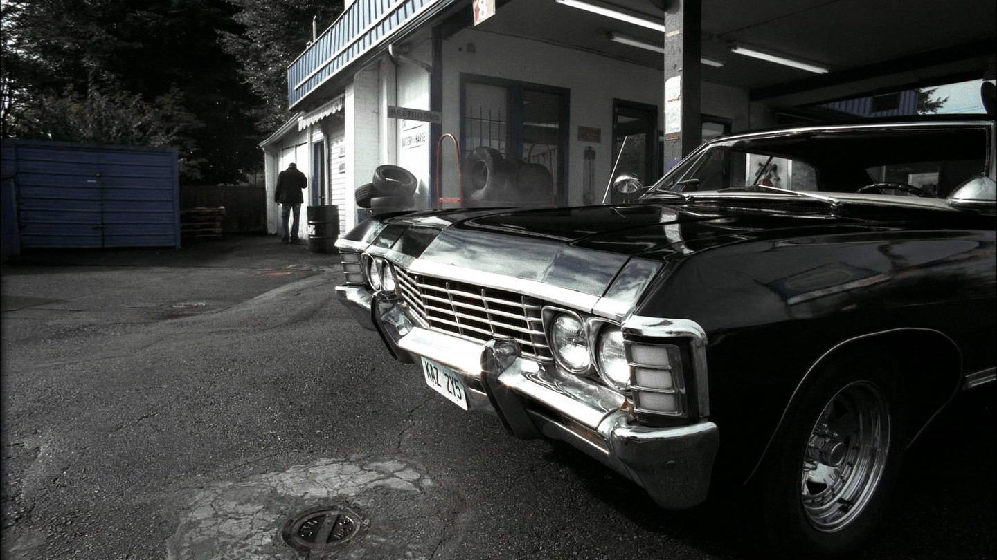 1967 chevrolet impala pictures cargurus. Cars Review. Best American Auto & Cars Review