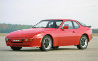 Picture of 1982 Porsche 944, gallery_worthy