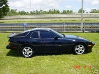 Picture of 1983 Porsche 944, gallery_worthy