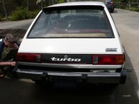 Picture of 1984 Dodge Colt, gallery_worthy