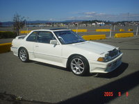 Picture of 1986 Honda Prelude