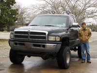 Picture of 1996 Dodge Ram 1500, gallery_worthy