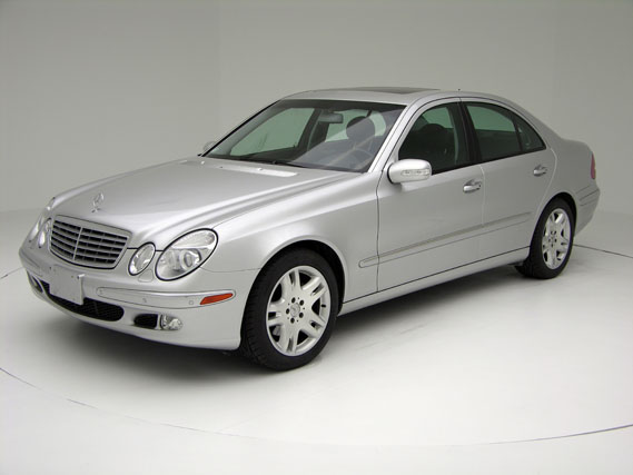 2003 mercedes benz e class other pictures cargurus for 2003 mercedes benz e class sedan