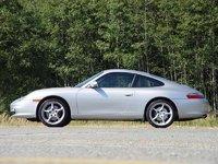 Picture of 2004 Porsche 911, gallery_worthy