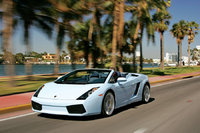 Picture of 2006 Lamborghini Gallardo