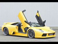 Picture of 2006 Lamborghini Murcielago