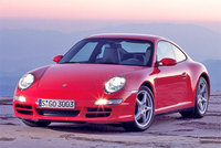 Picture of 2008 Porsche 911, gallery_worthy