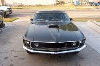 Picture of 1969 Ford Mustang