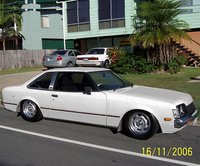 Picture of 1979 Toyota Celica