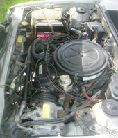 Picture of 1982 Honda Civic