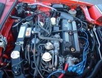 Picture of 1983 Honda Prelude