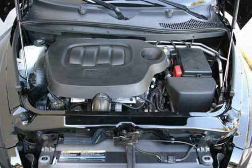 2007 Chevrolet HHR - Pictures - CarGurus