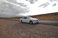 2007 Mercedes-Benz S-Class S 550, mbsclt's 2007 Mercedes-Benz S550 Base, gallery_worthy