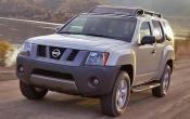 Picture of 2007 Nissan Xterra Nissan Xterra X 4X4