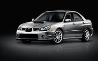 Picture of 2007 Subaru Impreza