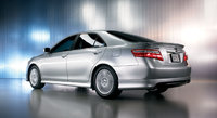 Picture of 2007 Toyota Camry SE, gallery_worthy
