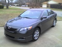 Picture of 2007 Toyota Camry SE V6, gallery_worthy