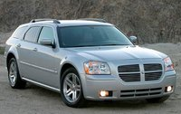 2007 Dodge Magnum, Pic of a 2007 dodge magnum., gallery_worthy