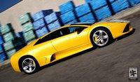 2007 Lamborghini Murcielago, 2007 lambogini murceilago, gallery_worthy