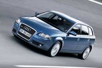 Used Audi For Sale Albuquerque NM CarGurus - Audi abq