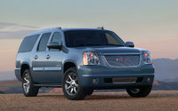 Picture of 2010 GMC Yukon XL SLT-1 3/4 Ton 4WD, exterior