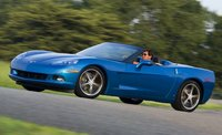 2011 Chevrolet Corvette, Copyright GM Corp., exterior, gallery_worthy