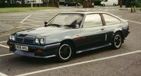 1987 Opel Manta, I so would love to own another, exterior, gallery_worthy