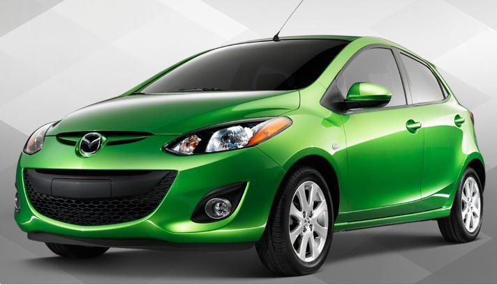 New Mazda Mazda3 For Sale Cargurus Autos Post