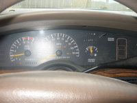 Picture of 1993 Pontiac Bonneville 4 Dr SE Sedan, exterior