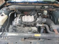 Picture of 1993 Pontiac Bonneville 4 Dr SE Sedan, engine, gallery_worthy